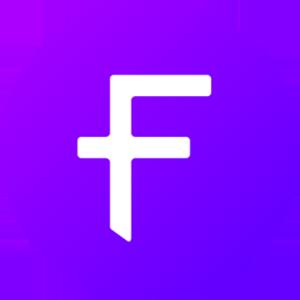Flexacoin