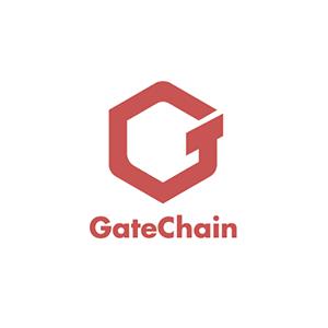 GateToken