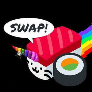 SushiSwap