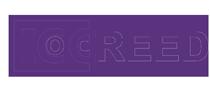 ICOcreed logo